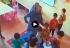 Šokantan snimak iz vrtića: Grupa djece udarala dječaka jer im je odgajateljica rekla da to učine