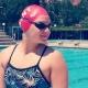 Poginula reprezentativka BiH u plivanju Ana Čučković