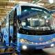 Turci namjeravaju otvoriti fabriku autobusa u BiH