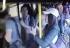 PIPAO JE DJEVOJKU U PUNOM BUSU: A onda su krenule da ga biju sve žene iz autobusa!