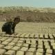 Iskorištavanje djece u Afganistanu: U tvornicama cigle rade i do 18 sati za dolar