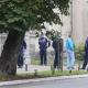 Banja Luka: Iz stana likvidiranog dilera nestala četiri miliona eura?