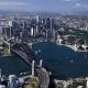 Želite raditi u Australiji? Objavljena lista traženih zanimanja