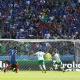 EURO 2016: Domaćin Francuska pobjedom nad Republikom Irskom izborila prolaz u četvrtfinale