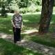 Ni u 98. godini ne želi napustiti planinu: Svaki korak produžava mi život