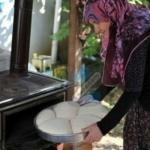 Nena/majka/pogača Ljepota-islama.net