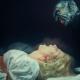 """""""Imam grozna iskustva usred noći, užasno me strah zaspati"""""""