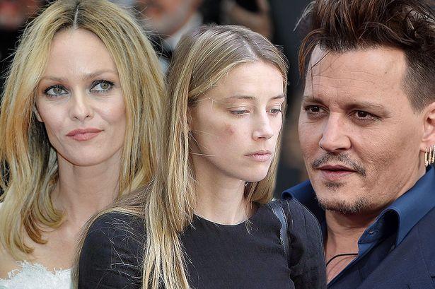 Vanessa-Paradis-Johnny-Depp