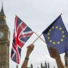 velika britanija izlazi iz eu 29 marta 2019 godine
