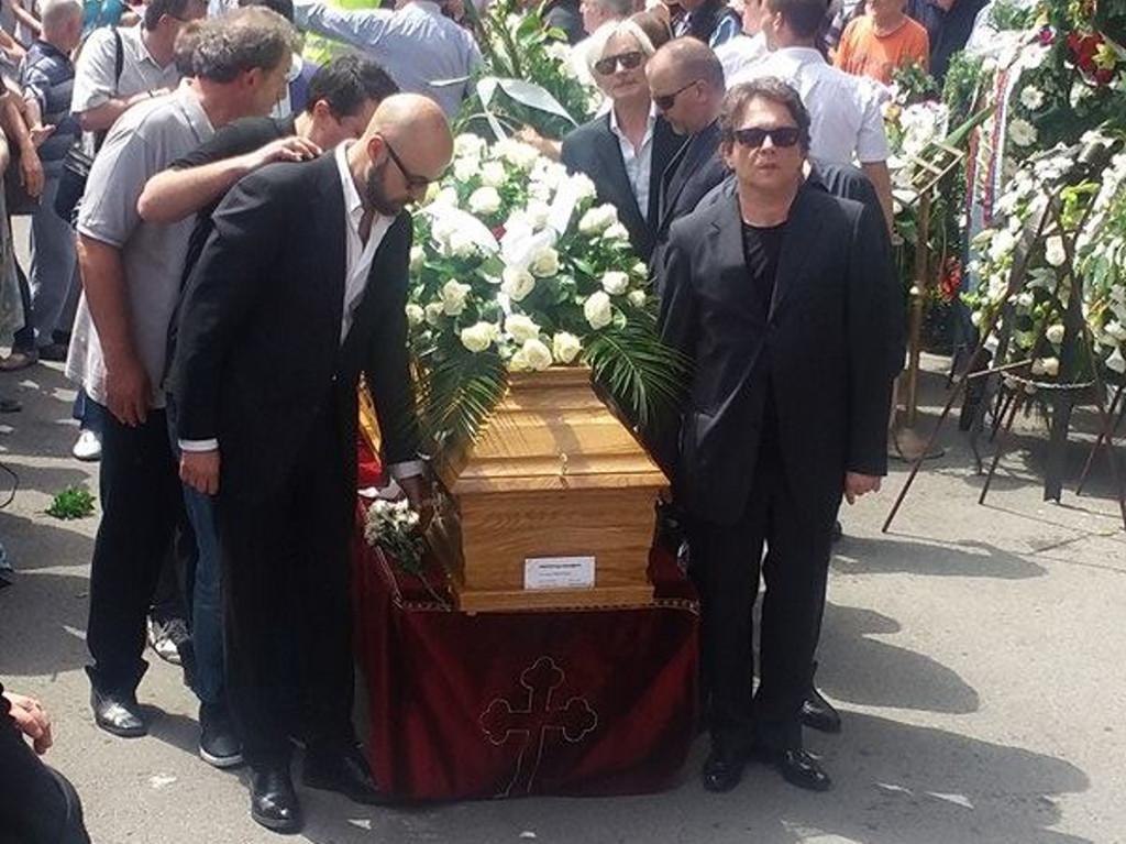 mandina-sahrana-1