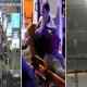 Povećan broj žrtava u Istanbulu: Poginula 41 osoba, 130 ranjenih još u bolnici