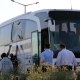Iz pumparice pucao po autobusima u Ankari