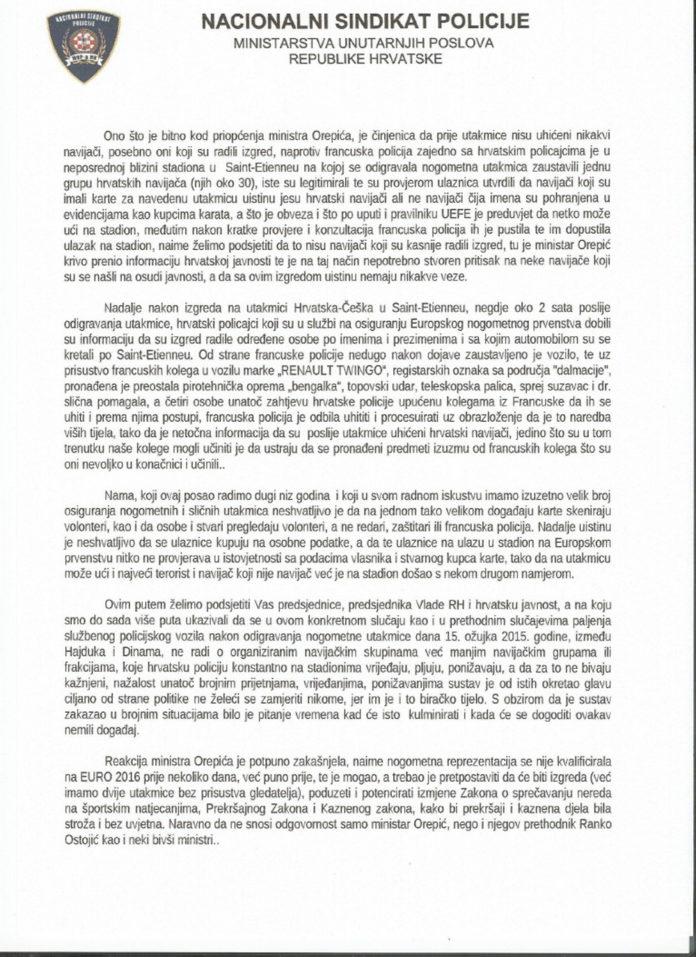 sindikat-hrvatske-policije1-696x957
