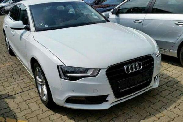 U BiH su najbrži lopovi: Kupili Audi, došli sa njim na odmor u Bosnu i za manje od pola sata im ga ukrali