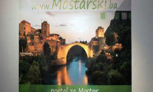 Portal Mostarski.ba - Mostarski.ba