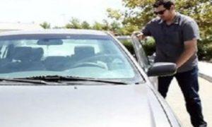 Automobil - Screenshot: YouTube