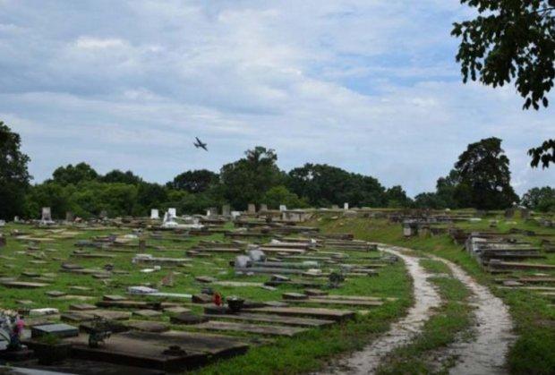 groblje-kosti-foto-reddit-cynicalsoup-1468443246-949435