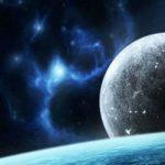 Svemir - Hayat
