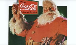 Coca Cola - N1