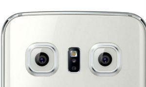 Dual kamera - Balkan Android