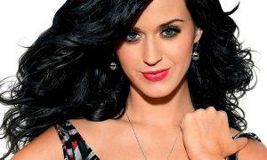 Katy Perry - thefamouspeople.com