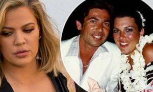 Khloe Kardashian - Tracara.com