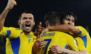 Rostov - Sport.ba