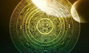 Horoskop -Thinkstock