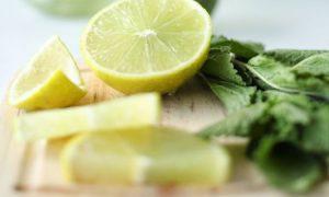 Limun - Nezavisne.com