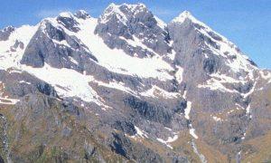 planina - Wikipedia