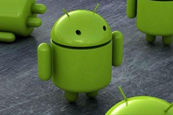 ove stvari nikada nemojte raditi na androidima