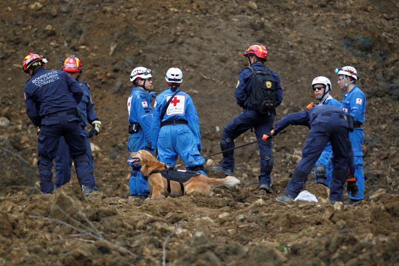 2016-10-26t203941z_902891370_s1aeujgiefaa_rtrmadp_3_colombia-mudslide