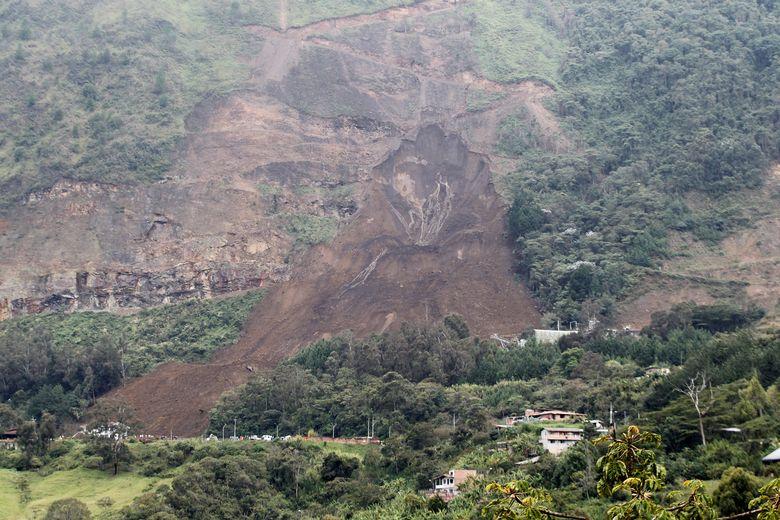 2016-10-26t205647z_288283373_s1aeujgjrraa_rtrmadp_3_colombia-mudslide