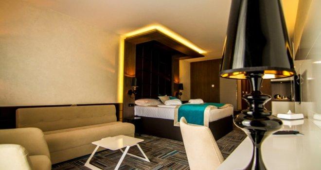 580762fc-5dec-4807-9419-58990a0a0a66-hotel-hills-sarajevo-3-preview