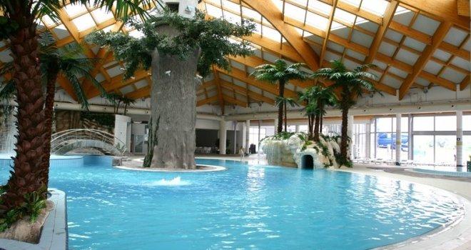 580762fe-ce68-452f-b129-587b0a0a0a66-hotel-hills-sarajevo-6-preview