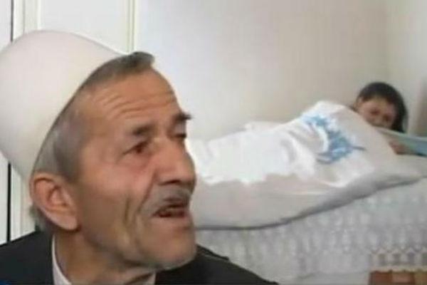 deda 61 napravio posao narucio albanku 19 za 3000 eura i evo kako je prosao