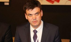 Ilija Cvitanović - Avaz.ba