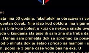 ispovijest - Ispovesti.com
