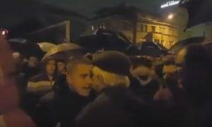 Jovan Divjak - Screenshot: Youtube