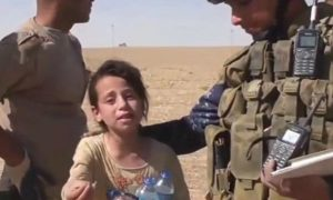 Mosul - Screenshot
