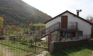 naselje Potoci / Mostar - Avaz