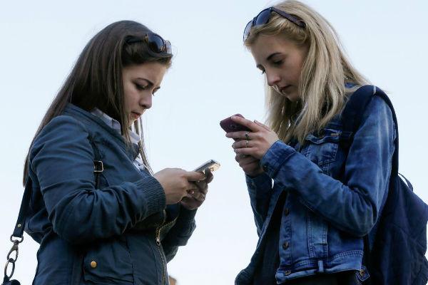 nesvakidasnja situacija tinejdzerke iz tuzle na svom iphoneu imale kredita