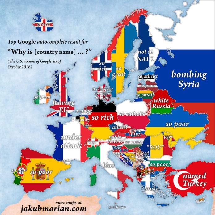 google-europe-696x696