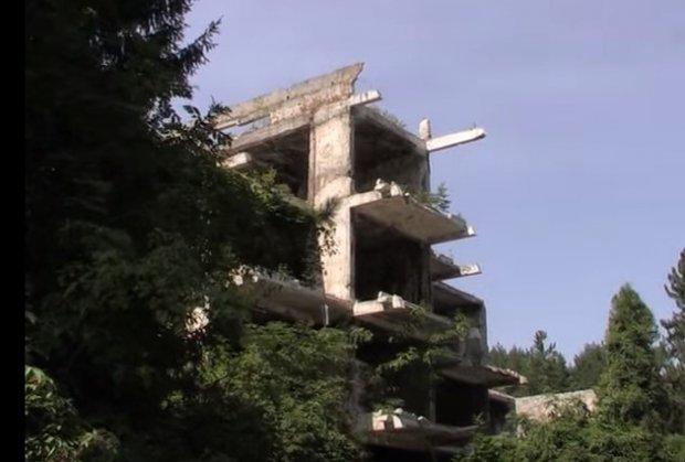 josip-broz-tito-vila-gorica-bugojno-3