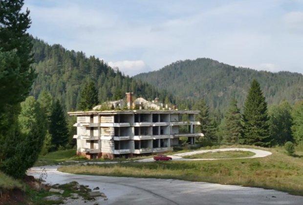 josip-broz-tito-vila-gorica-bugojno-7
