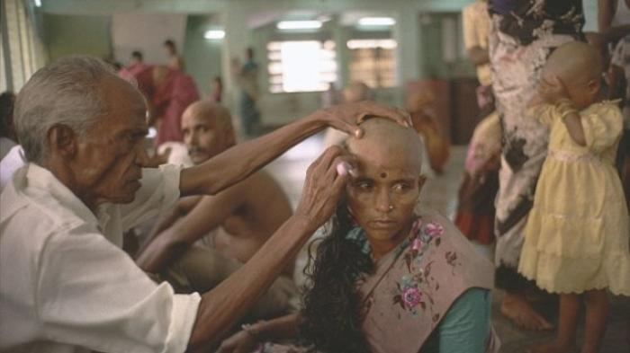 kosa-hindu-sisanje-nadogradnja