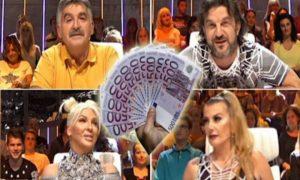 Zvezde Granda - Telegraf.rs