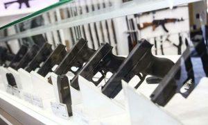 oružje - Faktor