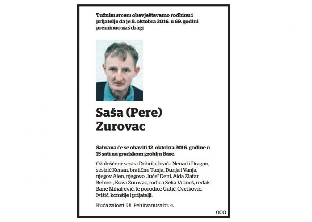 sasa_zurovac
