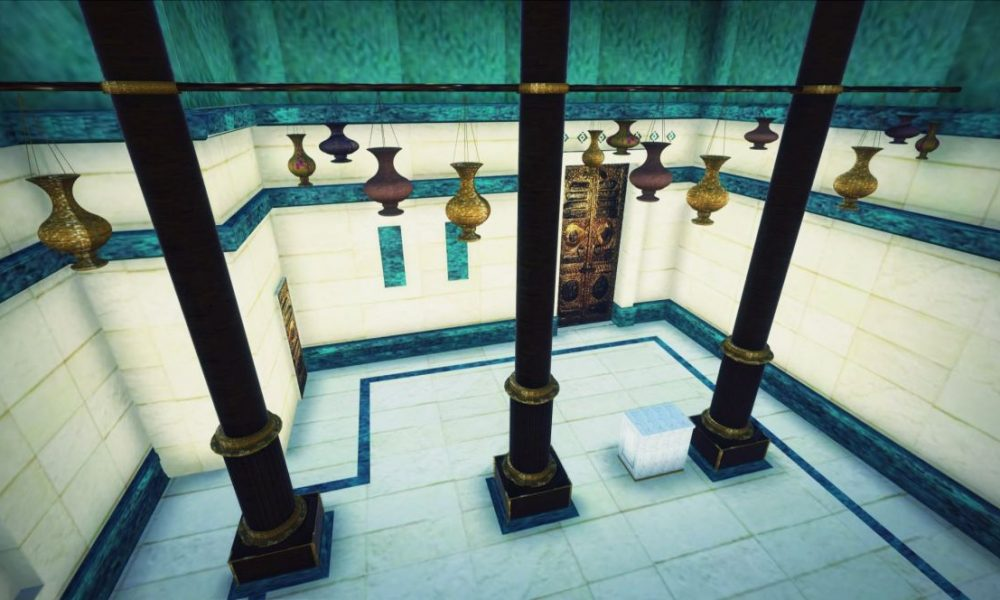 unutrasnjost_kabe_ancient_origins
